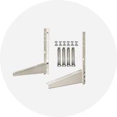 tcl split klimaanlage 12000 btu quick connector inverter klima klimager t 3 5kw ebay. Black Bedroom Furniture Sets. Home Design Ideas