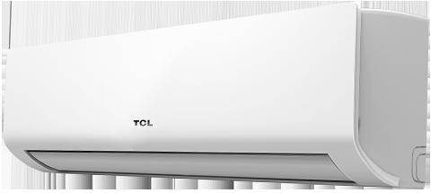 split klima anlage klimaanlage klimager t inverter tcl 3 5 kw 12000 btu heizung ebay. Black Bedroom Furniture Sets. Home Design Ideas
