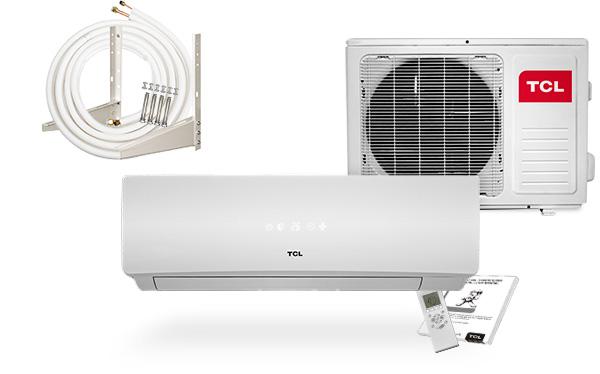 split klima anlage klimaanlage klimager in basel kaufen. Black Bedroom Furniture Sets. Home Design Ideas
