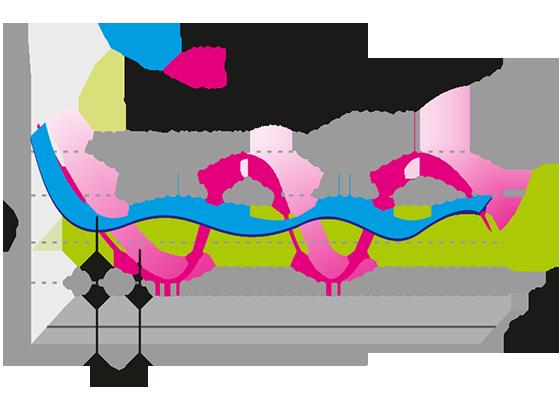 Tolle Elektrisches Diagramm Der Klimaanlage Bilder - Elektrische ...