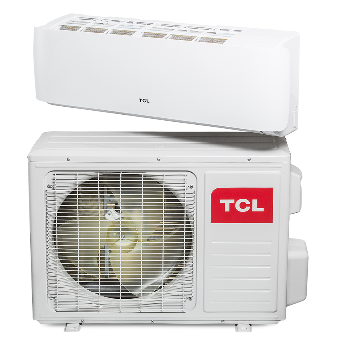 tcl quick connector 12000 btu inverter split klimaanlage. Black Bedroom Furniture Sets. Home Design Ideas